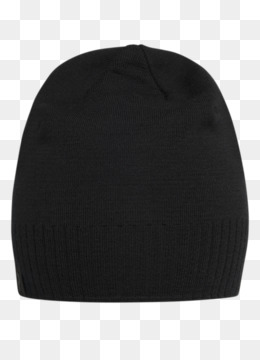 831078efeaa NFL Amazon.com Los Angeles Rams Beanie Knit cap - NFL. Download Similars.  Prudential Center New Jersey Devils National Hockey League New York ...