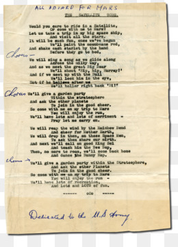 Free download Song Lyrics United States Army The Army Goes