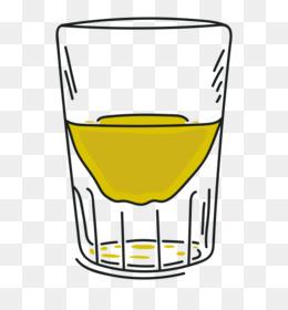 free download pint glass shot glasses cocktail clip art cocktail png rh kisspng com image shot glass clipart image shot glass clipart