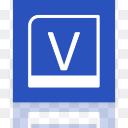 microsoft infopath logo - 260×260