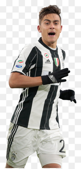 Download Similars. Paulo Dybala Juventus F.C. Argentina national football  team Supercoppa Italiana Football player - football 990e2ceea
