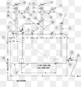 Awesome Fire Pump Piping Diagram Basic Electronics Wiring Diagram Wiring 101 Ivorowellnesstrialsorg