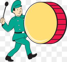 drum major marching band clip art drum major cliparts png download rh kisspng com drum major clipart images