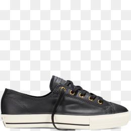 9a7fb8d5f787dd Converse High-top High-heeled shoe Knee-high boot Chuck Taylor All ...