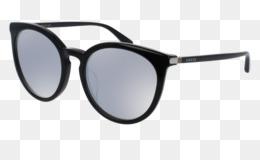 0e72709354 Sunglasses Dolce   Gabbana Ray-Ban Clubmaster Gucci - Sunglasses png ...