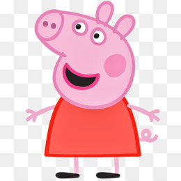 Free Download Daddy Pig Peppa Pig Mummy Pig Clip Art Pig Png