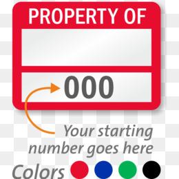 Code Barres De LEtiquette Limprimante Suivi Des Actifs L