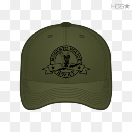 8e964c12d2c Hat Cap PNG   Hat Cap Transparent Clipart Free Download - Baseball cap SWAT  Police Hat - baseball cap.