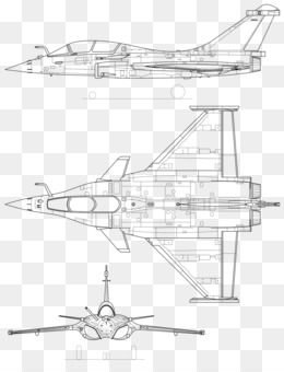 Free download Dassault Rafale Eurofighter Typhoon Saab JAS