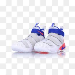 a0f0b2c8255 Air Force Sneakers Nike Shoe Jumpman - a man who spits gum everywhere.  Download Similars. Jumpman Air Jordan ...