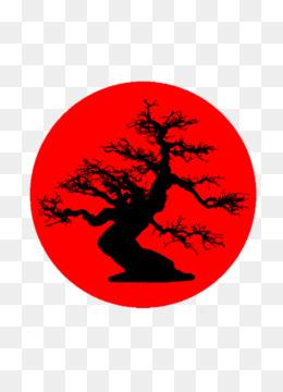 kisspng-bonsai-desktop-wallpaper-high-definition-televisio-5af233c8b7ce23.5973882715258224087529.jpg