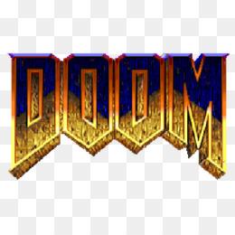 Doom Engine PNG and Doom Engine Transparent Clipart Free Download