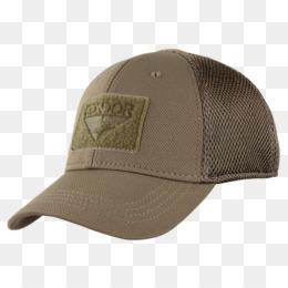 e7ff32a948f Hat Cap PNG   Hat Cap Transparent Clipart Free Download - Baseball ...