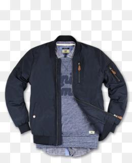 free download flight jacket hoodie coat template psd layered
