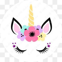 unicorn png unicorn transparent clipart free download
