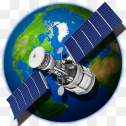 Earth, Computer Icons, Globe, Satellite PNG image with transparent background