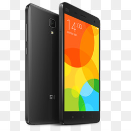 Xiaomi Mi4i Android LTE - android png download - 510*510