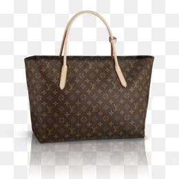 9a0e398e5c9d Download Similars. Chanel Handbag Louis Vuitton Monogram Fashion - chanel