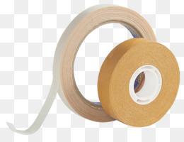 Free Download Adhesive Tape Paper Scotch Tape Tesa Se Tape