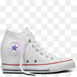 b460eb27bc32 Chuck Taylor All-Stars Converse High-top Sneakers Shoe - boot. 1000 1000.  0. 0. PNG