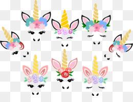 Unicorn, Unicorn Horn, Autocad Dxf, Art, Symmetry PNG image with transparent background