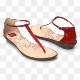 69207875c Sandal Slipper High-heeled shoe Footwear - sandal. Download Similars. Adidas  Sandal Sneakers ...