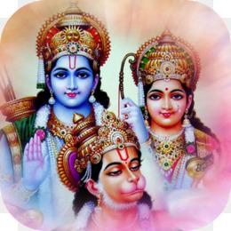 Shiva Cartoon png download - 512*512 - Free Transparent