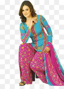 ff5fbd1945 Shalwar Kameez PNG - shalwar-kameez-design-2017 shalwar-kameez ...