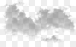 Cloud Computing, International Cloud Atlas, Cloud, Atmosphere, Sunlight PNG image with transparent background