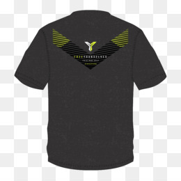 3f9084a21 Adidas T Shirt PNG and PSD Free Download - T-shirt Clothing Sleeve ...