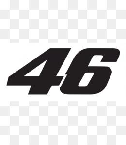 motogp sky racing team by vr46 logo clip art motogp png download rh kisspng com Anime Night Sky Harry Potter Sky