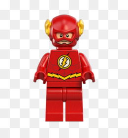 lego dc comics super heroes the flash full movie download