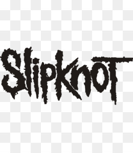 slipknot day of the gusano live album