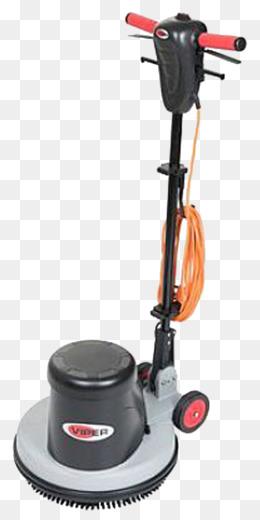 Floor Vacuum Cleaner Png Amp Floor Vacuum Cleaner