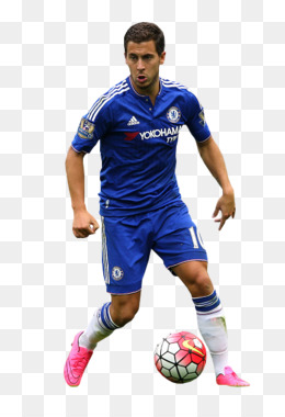 e9b35f75d Free download Eden Hazard Chelsea F.C. Belgium national football team  Dribbling - others png.