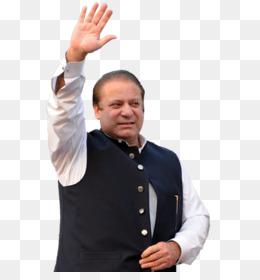 Nawaz Sharif PNG - maryam-nawaz-sharif nawaz-sharif-funny nawaz