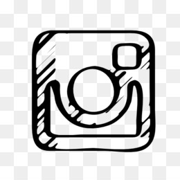Logo, Instagram, Computer Icons, Line Art, Area PNG image with transparent background