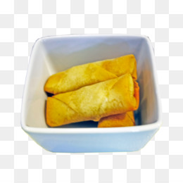 Free download Spring roll Side dish Wok het Oosten Hapje