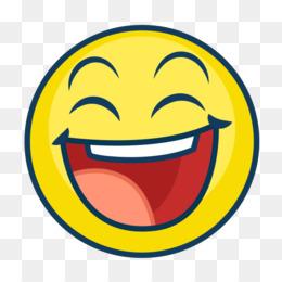 Emoji Oyunu Png Ve Psd ücretsiz İndirme Emoji Guess Emoji Quiz