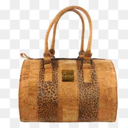 c6c18adec4e Brown Bag PNG and PSD Free Download - Tote bag Leather Michael Kors ...