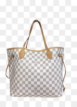 e5ba56b914b Louis Vuitton PNG   Louis Vuitton Transparent Clipart Free Download ...