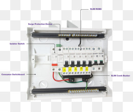 Swell Free Download Electric Switchboard Circuit Breaker Wiring Diagram Wiring Cloud Aboleophagdienstapotheekhoekschewaardnl
