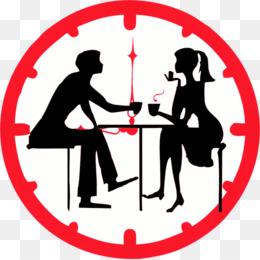 Okinawa speed dating