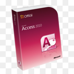 download ms access 2010 free