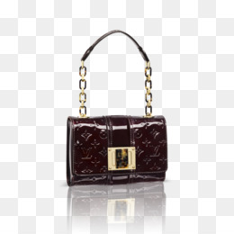 0d5a1689488 ... money bag. Download Similars. Handbag Louis Vuitton Monogram Gucci - bag