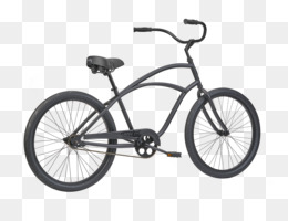 Electra Cruiser PNG and Electra Cruiser Transparent Clipart