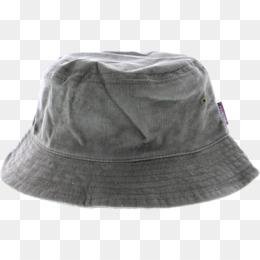 Nike Golf UV Sun Bucket Golf Hat 832687 Bucket hat - sun hats wide ... 13245a8eda0d
