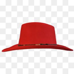 0d83ee3fe33 Felt PNG   Felt Transparent Clipart Free Download - Bucket hat ...