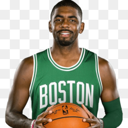 Kyrie Irving Boston Celtics Cleveland Cavaliers NBA Trade - cleveland  cavaliers 511e8dc9b