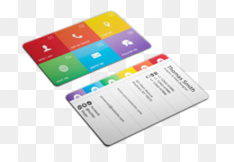 Graphic designer business card design graphic design png download png reheart Choice Image